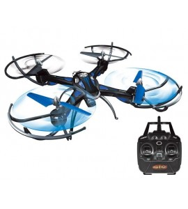 """Gear2Play"" RC dronas ""Condor Drone"""