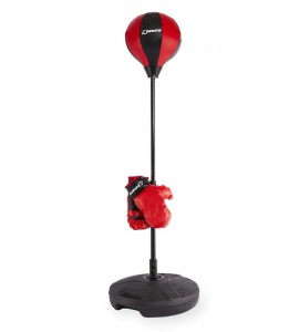 """Stats"" bokso rinkinys ""Adjustable Boxing Set"""