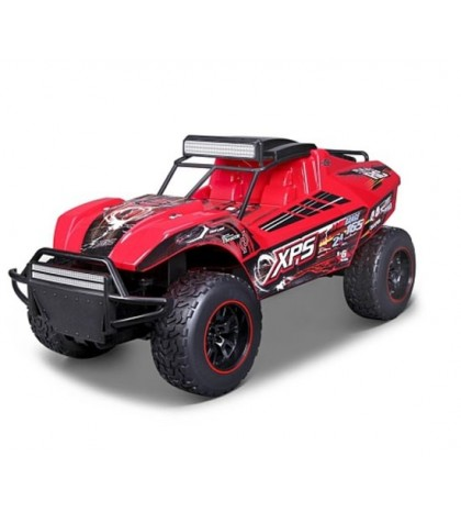 Fast Lane XPS OFF ROAD BUGGY