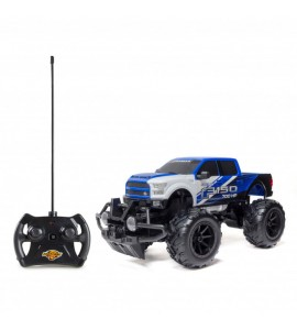 Fast Lane RC džipas F150 SHelby